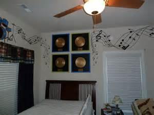 Music Themed Bedroom Ideas White Bedroom Ideas White Bedroom Music Theme Design