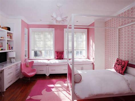 babyzimmer streichen ideen kinderzimmer streichen ideen und tipps zur farbenwahl