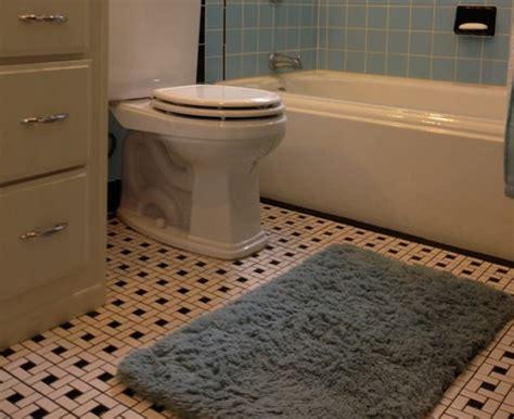 vintage bathroom tile patterns vintage bathroom floor tile patterns flooring ideas