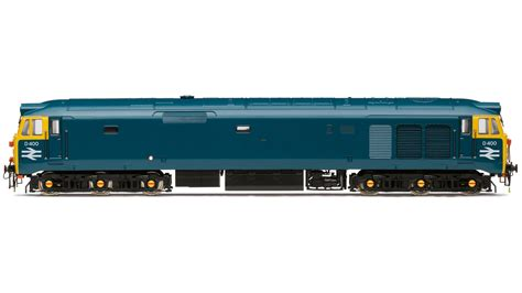electric class 50 1967 onwards all models owners workshop manual books hornby diesel and electric locomotives model railway shop