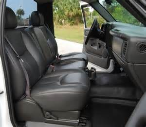 Chevrolet Truck Seats For Sale 55 Chevy Truck Seats For Sale Autos Post