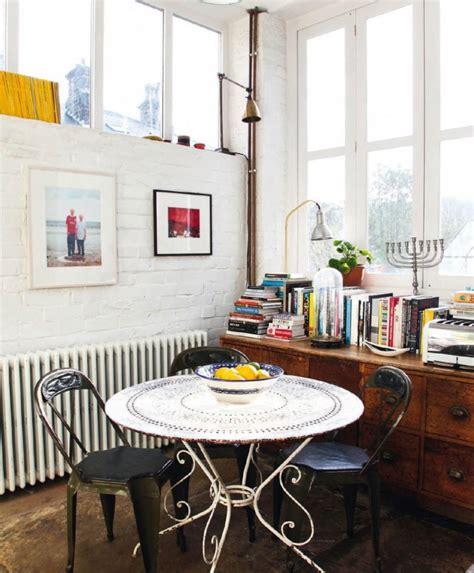 cottage interiors  color  interior decorating ideas
