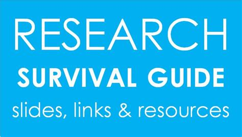 all but dissertation survival guide 25 best posts images on messages posts