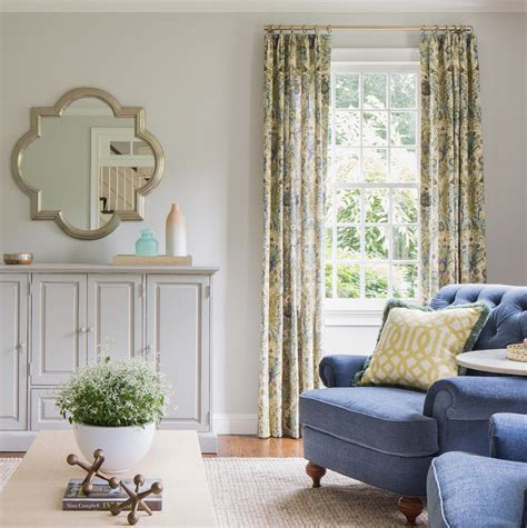 living room paint ideas with grey furniture living room paint colors with grey furniture modern house