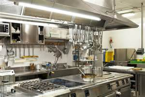 extraction de cuisines paris ventilation restaurant kitchen design commercial equipment houston texas