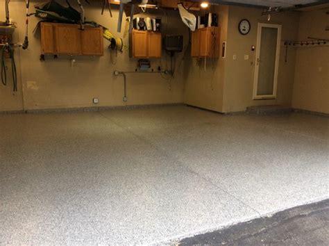 top 28 garage floor paint not sticking top 28 garage