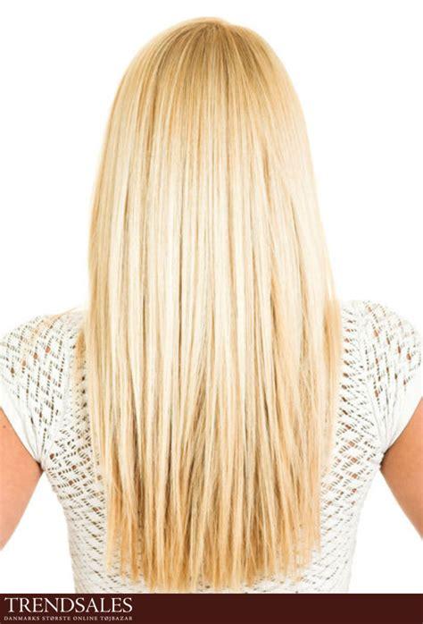 straight hair at front and curls at back meget lette ops 230 tninger til langt h 229 r s 248 ges trendsales