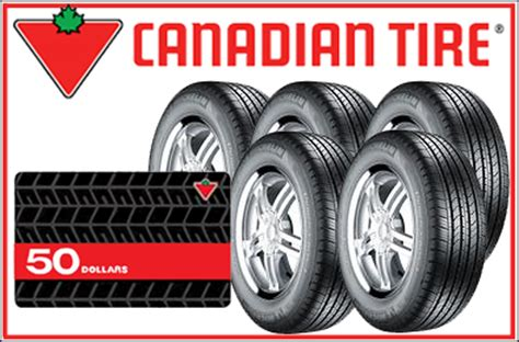 Canadian Tire Gift Card For Gas - win a 50 canadian tire gift card