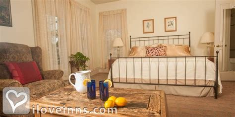 bed and breakfast healdsburg camellia inn in healdsburg california iloveinns com