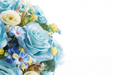 foto di fiori da scaricare gratis fiori di bouquet scaricare foto gratis
