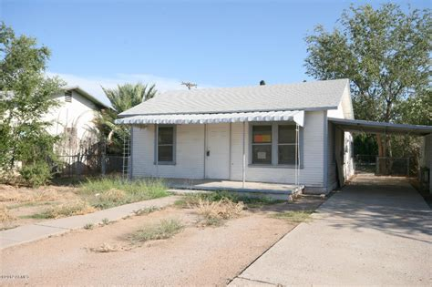 coolidge arizona az fsbo homes for sale coolidge by