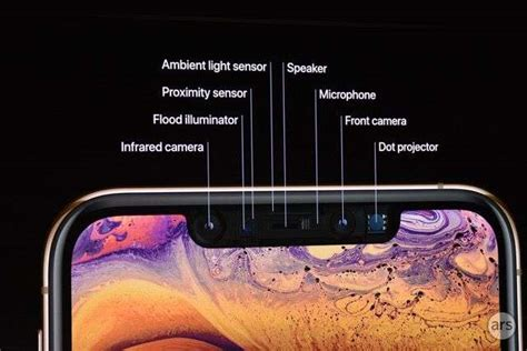 what type of speakers does the iphone xs the iphone faq