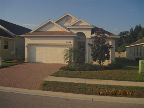 2109 mattamy ct venice florida 34292 bank foreclosure