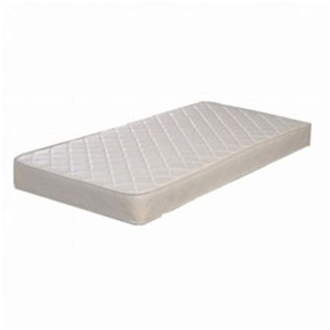 adjustable bed mattress replacement mattress for adjustable bed