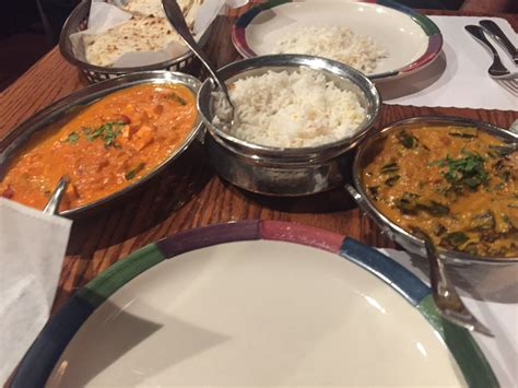 bombay house provo provo utah highlights veg travel and fitness