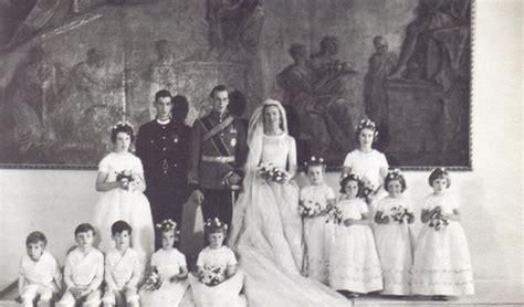 the royal order of sartorial splendor wedding wednesday - Wedding Kent