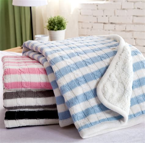 popular handmade baby blankets for sale buy cheap handmade