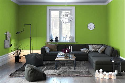 colori muri soggiorno colori pareti soggiorno prova il verde tirichiamo it