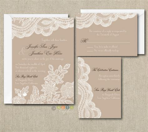 design wedding invitation uk make wedding invitations online uk wedding ideas