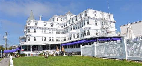 Queen Anne Victorian by Inn Of Cape May Historic Oceanfront Hotel In Cape May Nj