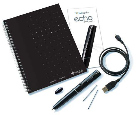printable dot paper livescribe livescribe 2gb echo smartpen ebay