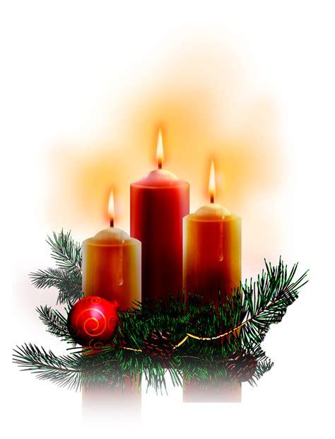 imagenes velas navideñas 174 blog cat 243 lico navide 241 o 174 im 193 genes de velas de navidad