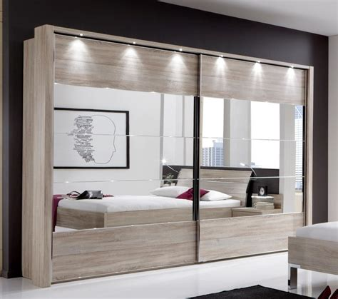 mirror bedroom furniture sets stylform eos contemporary wood mirror bedroom furniture