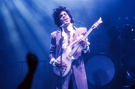 the color purple prince prince finally gets his own purple pantone color
