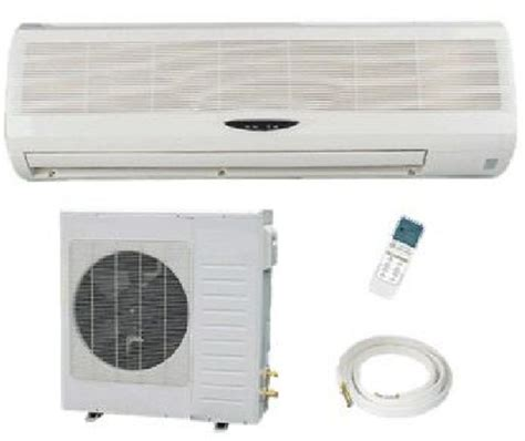 mistral air conditioner capacitor mistral mss25 reviews productreview au