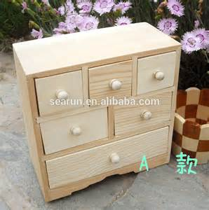 log storage box with drawer small wooden drawer