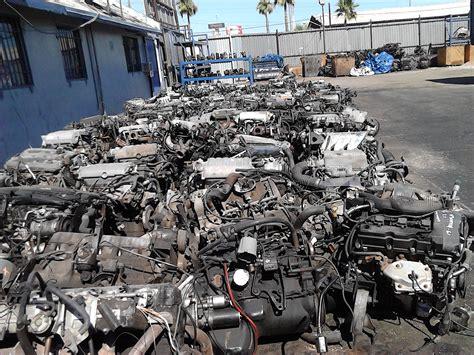 motores para chevy vivanuncios motores chevy 2000 usados tattoo design bild