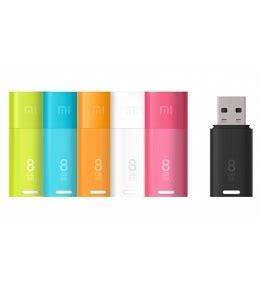Xiaomi Mini Usb Wireless Router Wifi Flash Drive 8gb Memory Original xiaomi mini usb wireless router wifi adapter 150mbps