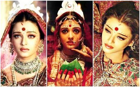 how to look like aishwarya rai with pictures wikihow devdas aishwarya bride www pixshark com images