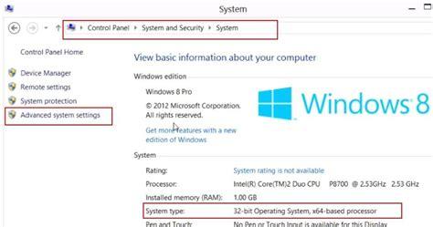 tutorial install windows 7 64 bit how to install jdk 7 on windows 8 java programming tutorial