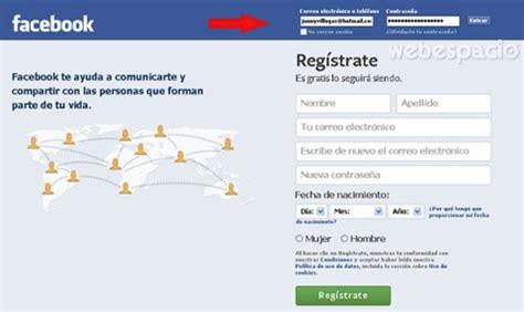 imagenes up para facebook gu 237 a para publicar y compartir contenidos en facebook