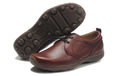 best clarks shoes clarks mephisto shoes clarks active air leather