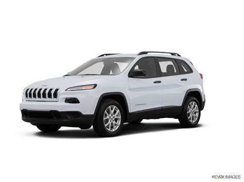 Car Insurance Lubbock.Dazzling Brand New Toyota Lubbock