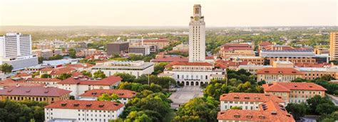 Ut Mccombs Mba Application Deadline by Mba Admissions Consulting