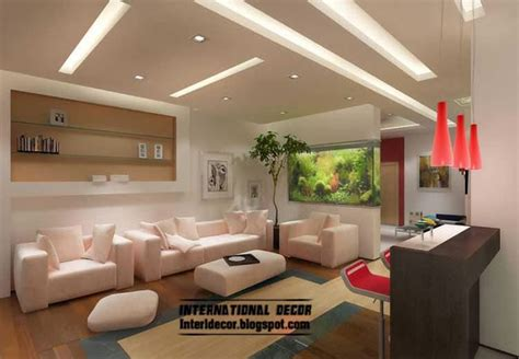 Modern Suspended Ceiling Top 10 Suspended Ceiling Tiles Designs And Lighting For