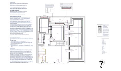 mezzanine floor planning permission mezzanine floor planning permission beautiful mezzanine floors planning permission pictures