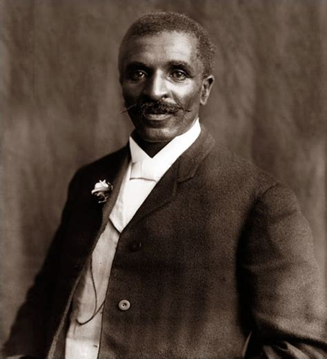 george washington carver biography inventions george washington carver pioneering agricultural