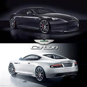 Aston Martin Db9 Carbon If It S Hip It S Here Archives Aston Martin Unveils