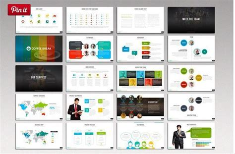 design inspiration powerpoint template powerpoint presentation design college homework help and