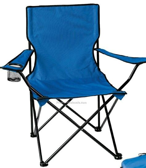 Fold Up Stools Cing by Field Folding Chair Back Pack Backpack Folding Chair
