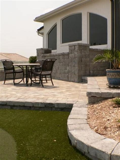 used patio pavers for sale used patio pavers for sale patio used patio furniture