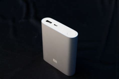 xiaomi mi 3 and 10 400mah mi power bank on sale again update mi 3 price slashed for summer