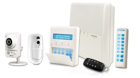 our top 10 home security tips burglar alarms security