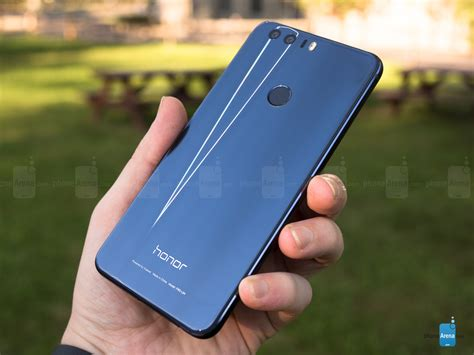 Galaxy X Telezoom 8x Smartphone For Huawei Honor 6 Black honor 8 review