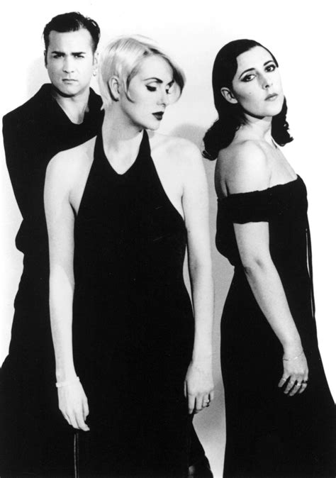 The Human League on Spotify