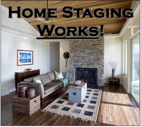 staging images fall staging tips for selling your house in newark